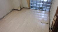 川崎市S様邸マンショントータルリフォーム 洋室リフォーム事例
