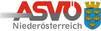 sponsored by ASVÖ Niederösterreich