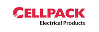 Cellpack Electrical Products