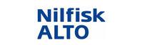 Nilfisk ALTO