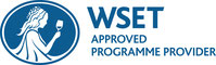 Nadja Roeloffs ist WSET Approved Programme Provider
