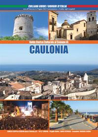 Guida al Comune di Caulonia
