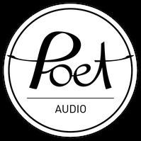 Poet Audio - Zeitgeist HiFi - schöner hören