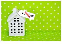 Home staging, décoration d'intérieur, vente de biens immobiliers, décoratrice d'intérieur Boulogne-Billancourt, conseil déco