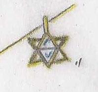 JewelryMamiからのご提案2