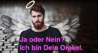 Orakel Ja Nein
