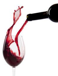 forfait vin et soft marcioreceptions traiteur