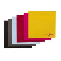 enveloppes personnalisées graphiste imprimeur biscarrosse biscaflyer