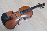 フィドル バイオリン アイリッシュ