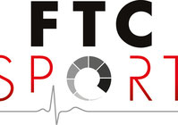 FTC SPORT : optimisation performance