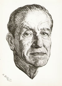 Juan Belmonte le grand torero 1959