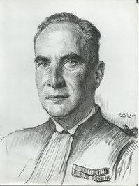 Maître Libonne 1966