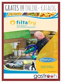 filtafry Katalog