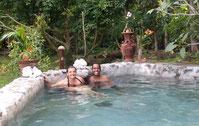 Guestbook 2013, Libro degli ospiti 2013, Nypa Style Resort, Camiguin, Philippines, Filippine, Vacanze, commenti,