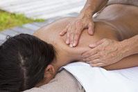 Bio Massagen