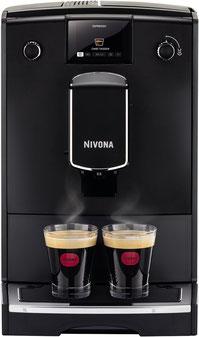 Nivona NICR 660 Kaffeevollautomat Kaffeemaschine Weilheim