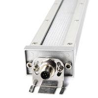 BATZ  | LED Aufbauleuchte