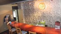 つむぎの喫茶店