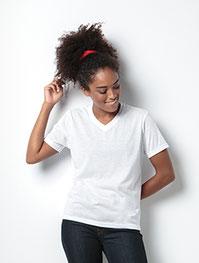 T-Shirt bedrucken mit Foto-Shirt mit Photo-Shirts günstig bedrucken-Shirts mit Logo-Shirts mit Namen-Shirts mit Firmen Logo