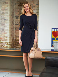 Damenbekleidung Businesstaschen-Taschen mit Logo bedrucken oder besticken lassen günstig