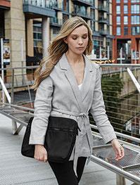 Buinesstaschen Handtaschen-günstige Taschen Hochwertige Taschen kaufen in der Scwheiz