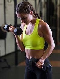 Sportjacke-Sportbekleidung-Sportware-sportpordukte-Sporthose-Sportbekleidung-Sportschuhe