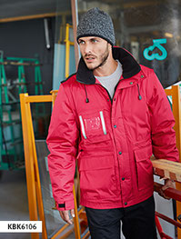 Arbeitsjacken kaufen-Arbeitsjacken Schweiz-Arbeitsjacken Günstig-Arbeitsjacken mit Logo besticken-Arbeitsjacken bedrucken