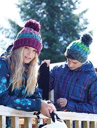 Jackefür Winter- Winter Mütze-winter handschuhe kaufen-Winterbekleidung kaufen-Wintersachen kaufen