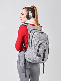 Rücksack für Kinder-Rücksack Sport-Rücksack Wandern-Rücksack Business-Rücksack Freizeit-