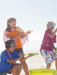 Kinderbekleidung-Kinder T-Shirts-Kinder spezial-Kindertasche-KinderHose-Kinder Spiele- Kinder Prudukte