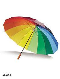 Schirme Bedrucken-Schirme Günstig-Schirme Schweiz- Schirme Top Qualität-Schirme Hochwertig-Schirme Salzburg-Schirme kaufen Salzburg
