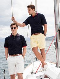 Poloshirts kaufen-Poloshirts Günstig-Poloshirts Schweiz-Poloshirts Schweiz- Poloshirts mit Logo bedrucken-besticken Stickerei