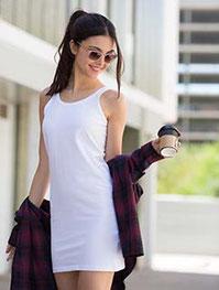 Kleider-Kleider kaufen-Kleider besticken- Kleider bedrucken-Kleider günstig-Kleider kaufen-Damen bekleidung-Damen Mode Schweiz- Kleider kaufen Schweiz- Kleider kaufen Günstig