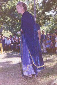 Antonietta Costi ( Dalinda 1975)