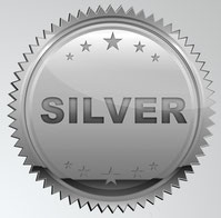 VAM2 Silver Support description