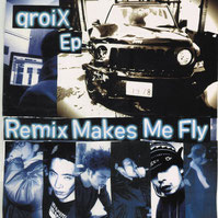 Remix Makes Me Fly coming soon.