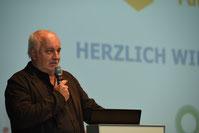 Robert Lübenoff QLF 2019 Kitzbühel