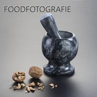 Fotograf bei Zürich: Foodfotografie by dg photo creator Richtersil Zürich