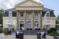 lübeck hochzeit ringhotel friederikenhof gutshof