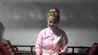 Video 17