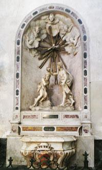 Bastia - Sainte Marie