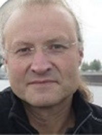 Prof. Dr. Henning Schmidt-Semisch www.crimeic.de