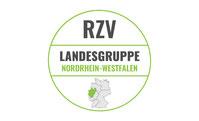 Landesgruppe NRW des RZVH