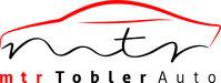 mtr Tobler Auto - für Sportwagen und ihre Spezialitäten