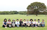 写真教室 撮影会