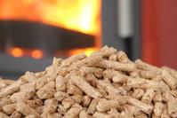 pelletöfen von koppe ohne stromanschluss - pelletofen der keinen stromanschluss benötigt