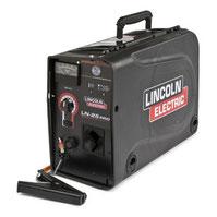 LN-25 PRO