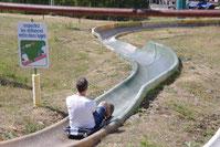 Luge d'été à valberg,Homelocation-sylvie.com
