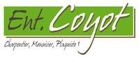 http://www.entreprisecoyot.fr/