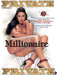 Special Collector's - 17 Millioinaire